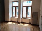 6 otaqlı köhnə tikili - Nəsimi r. - 250 m² (7)