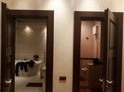6 otaqlı köhnə tikili - Nəsimi r. - 250 m² (15)