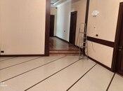 6 otaqlı köhnə tikili - Nəsimi r. - 250 m² (9)