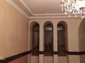6 otaqlı köhnə tikili - Nəsimi r. - 250 m² (14)
