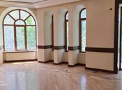 6 otaqlı köhnə tikili - Nəsimi r. - 250 m² (11)