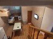 Bağ - Novxanı q. - 220 m² (10)