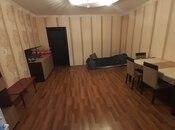 Bağ - Novxanı q. - 220 m² (24)