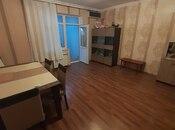 Bağ - Novxanı q. - 220 m² (23)