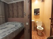 Bağ - Novxanı q. - 220 m² (19)