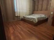 Bağ - Novxanı q. - 220 m² (15)
