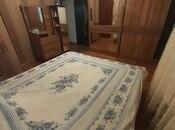 Bağ - Novxanı q. - 220 m² (18)
