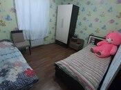 Bağ - Novxanı q. - 220 m² (21)