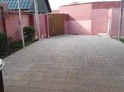 Bağ - Novxanı q. - 220 m² (5)