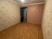 4 otaqlı yeni tikili - Nərimanov r. - 120 m² (9)