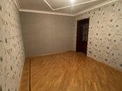 4 otaqlı yeni tikili - Nərimanov r. - 120 m² (3)