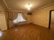 4 otaqlı yeni tikili - Nərimanov r. - 120 m² (27)