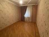 4 otaqlı yeni tikili - Nərimanov r. - 120 m² (8)