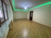 4 otaqlı yeni tikili - Nərimanov r. - 120 m² (16)