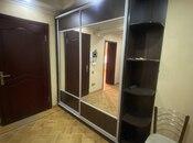 4 otaqlı yeni tikili - Nərimanov r. - 120 m² (12)