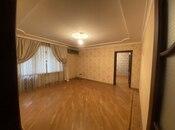 4 otaqlı yeni tikili - Nərimanov r. - 120 m² (19)
