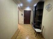 4 otaqlı yeni tikili - Nərimanov r. - 120 m² (10)