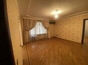 4 otaqlı yeni tikili - Nərimanov r. - 120 m² (4)