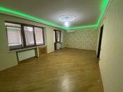 4 otaqlı yeni tikili - Nərimanov r. - 120 m² (17)