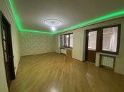 4 otaqlı yeni tikili - Nərimanov r. - 120 m² (18)