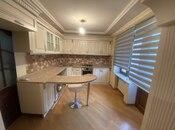 4 otaqlı yeni tikili - Nərimanov r. - 120 m² (7)