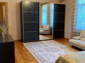 8 otaqlı ev / villa - Nəsimi m. - 530 m² (16)