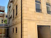 8 otaqlı ev / villa - Nəsimi m. - 530 m² (4)
