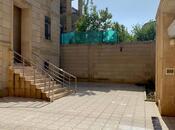 8 otaqlı ev / villa - Nəsimi m. - 530 m² (5)