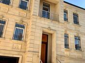 8 otaqlı ev / villa - Nəsimi m. - 530 m² (2)