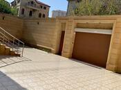 8 otaqlı ev / villa - Nəsimi m. - 530 m² (6)