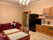 8 otaqlı ev / villa - Nəsimi m. - 530 m² (18)