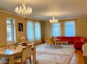 8 otaqlı ev / villa - Nəsimi m. - 530 m² (12)