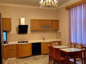 8 otaqlı ev / villa - Nəsimi m. - 530 m² (19)