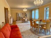8 otaqlı ev / villa - Nəsimi m. - 530 m² (11)