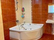 8 otaqlı ev / villa - Nəsimi m. - 530 m² (20)