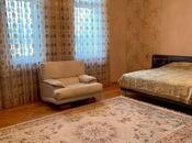 8 otaqlı ev / villa - Nəsimi m. - 530 m² (15)