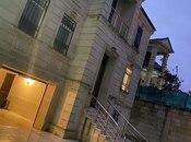 8 otaqlı ev / villa - Nəsimi m. - 530 m² (3)