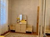 8 otaqlı ev / villa - Nəsimi m. - 530 m² (21)