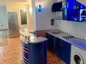 8 otaqlı ev / villa - Nəsimi m. - 530 m² (31)