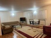 8 otaqlı ev / villa - Nəsimi m. - 530 m² (30)