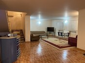 8 otaqlı ev / villa - Nəsimi m. - 530 m² (29)