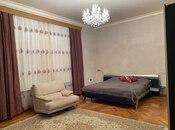 8 otaqlı ev / villa - Nəsimi m. - 530 m² (26)