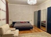 8 otaqlı ev / villa - Nəsimi m. - 530 m² (25)