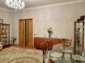 8 otaqlı ev / villa - Nəsimi m. - 530 m² (23)