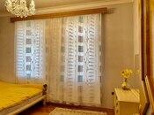 8 otaqlı ev / villa - Nəsimi m. - 530 m² (22)