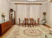 8 otaqlı ev / villa - Nəsimi m. - 530 m² (24)