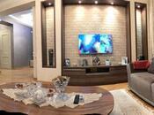 4 otaqlı yeni tikili - İnşaatçılar m. - 130 m² (2)