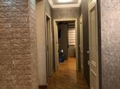 4 otaqlı yeni tikili - İnşaatçılar m. - 130 m² (14)