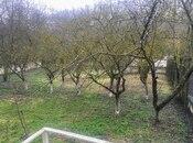 Bağ - Şəmkir - 300 m² (6)