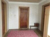 Bağ - Şəmkir - 300 m² (14)